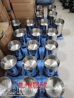 北京雨量传感器 JZ-YL