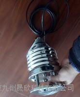 九州晟欣多参数超声波气象站 JZ-600M