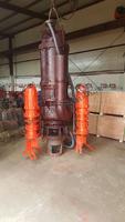 耐磨吸砂泵,耐磨吸沙泵生產廠家