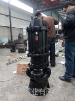 ZJQ潛水吸砂泵廠家,吸砂泵專業老廠 齊全