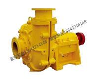 脫硫泵專業生產廠家,脫硫泵生產廠