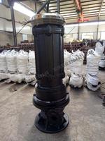高揚程抽砂泵,耐磨抽砂泵型號及選型