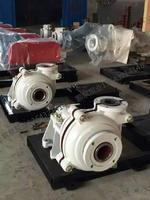 渣漿泵生產廠家,巴乐小视频下载渣漿泵型號大全