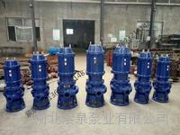 抽砂泵-抽砂泵廠家-抽砂泵廠家價格