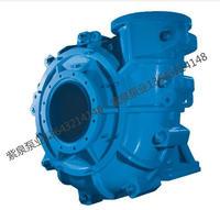 ZGB渣漿泵廠,ZGB渣漿泵生產公司及型號大全