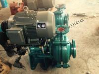 渣漿泵生產廠,耐磨渣漿泵生產廠