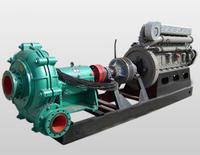 船用吸沙泵,船用泵,船用泵型號