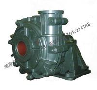 砂石泵型號,沙石泵型號,砂石泵生產廠家