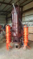 14寸、12寸、10寸立式抽沙泵生產廠及報價 齊全
