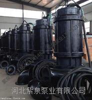 14寸12寸10寸立式抽沙泵生產廠及報價