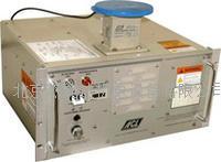 半導體OEM微波發生器