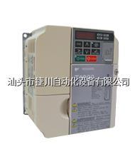 安川T1000V纺织专用变频器