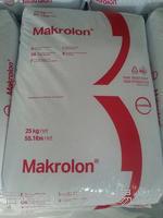 Makrolon 2858 Makrolon 2858