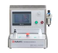 HME過濾器呼吸阻力測試儀 HME-3108