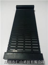 条形板 厂家直销U型插板架、深圳防静电电子厂PP支架、PCB线路板存放周转架