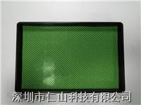 深圳防静电托盘 防静电方盘厂家、黑色防静电盘、防静电周转盘