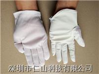 防静电无尘手套 防静电条形手套、防静电涂层手套、PU涂层手套、点胶手套