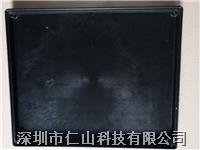 加固型防静电TRAY、深圳葵花视频防静电托盘 防静电托盘供应商、供应防静电TRAY