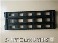 防静电pcb周转条形架 防静电存放板、防静电周转架、周转条形架、PCB条形板架