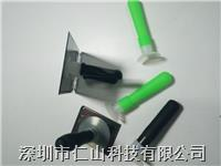 防静电真空吸球厂家 深圳真空吸球厂家、江苏防静电吸球厂、LCM/lcd防静电吸球