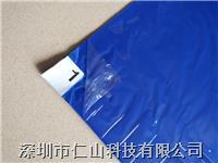 粘尘垫 24*36粘尘垫、18*36粘尘垫、高粘、中粘、粘尘垫