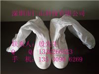 防静电PU长筒鞋长筒靴高筒靴 供应抗静电长筒靴、拉链式长筒靴、防静电长筒鞋