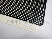 防静电模组防滑垫、耐高温防静电防滑垫