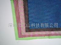 防静电防滑垫360*290mm 葵花视频防静电防滑垫供应、液晶屏专用防静电防滑垫、LCM模组专用防滑垫
