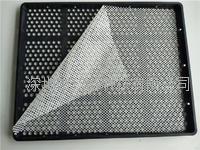 LCD防靜電托盤、LCM耐高溫周轉盤 大尺寸托盤、車載防靜電托盤