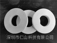 LCD端子清洁布、端子卷轴布 模组无尘卷布、液晶LCD卷轴布、无尘卷布