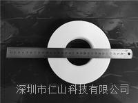供应端子清洁布 卷轴无尘擦拭布、无尘卷料、卷轴擦拭布厂商、卷轴无尘布