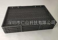 批发托盘防静电周转盘+防滑垫 RST-99101