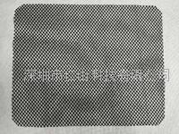 PVC耐高温防滑垫+a片托盘 RST-015