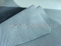 RST硅膠防滑墊,無痕硅膠防靜電防滑墊,灰色防靜電防滑墊
