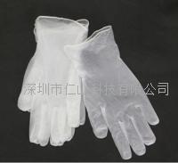 一次性PVC手套厂 RST