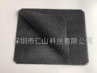 防靜電止滑墊 黑色防滑墊、白色止滑墊、黑色耐高溫止滑墊