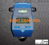 EchoEX超声波液位计,EchoEX SML9600 EchoEX SML9600
