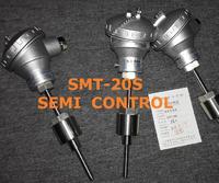 SMT-20S温度传感器SEMI PT100 SMT-20S
