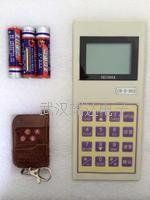 地磅解码仪 2017款*CH-D-003新品上市