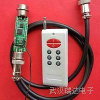 乐山市电子磅控制器价格