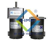 直流電機 HM-70S-9018