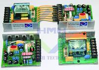 直流電機驅動器 HM220AC-90D
