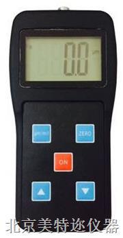 北京KY6001数显便携式手持漆膜测厚仪