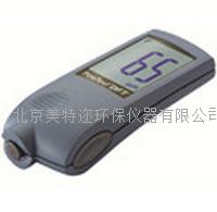 美国狄夫斯高defelsko DFT非磁性涂镀层测厚仪现货价格(管道壁厚测厚仪)