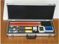 ML6000高壓語音無線核相器 ML6000