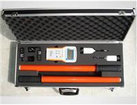 WT-WX5100無線高壓語音核相儀 WT-WX5100