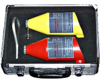 HR800無線高壓核相儀 HR800