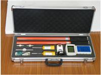 SL8002無線高壓核相儀 SL8002