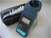 6000E新型超聲波測高儀 6000E