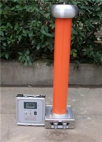 FRC高壓分壓器